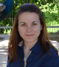 Persiana Pastuhova - Bulgarian, English and Russian translation and interpreting services